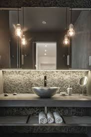 Badezimmer Design Ideen Die 25 Besten Dunkle Badezimmer Ideen Auf Pinterest Schiefer