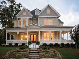 country farmhouse plans best 25 country house plans ideas on 4 bedroom house