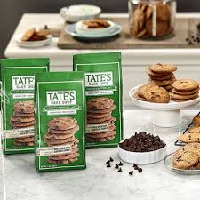 tate s cookies where to buy 27 best chocolate chip cookies of 2017 store bought chocolate