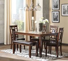 7 pc dining room set dining room sets and packages on sale now in hudson hill