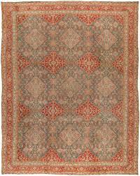 Cotton Weave Rugs Antique Cotton Indian Agra Rug Bb0912 By Doris Leslie Blau