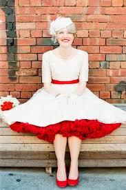 retro wedding dresses best 25 retro wedding dresses ideas on tea wedding