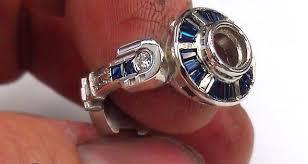r2d2 wedding ring r2d2 wedding ring www usmortgagerates info
