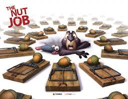 Resume Jobs Film by Job Application Resume Application Letter Interview Description