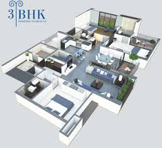 isometric floor plan sheetal aqua in shahibagh ahmedabad price location map floor