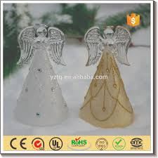 handmade angel wings handmade angel wings suppliers and