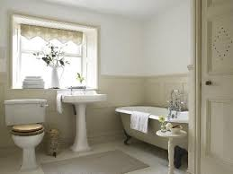 edwardian bathroom ideas great edwardian bathroom ideas 9 on bathroom design ideas with hd