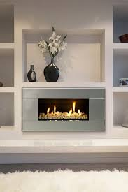 Awesome Direct Vent Corner Fireplace Inspirational Home Decorating by Best 25 Indoor Gas Fireplace Ideas On Pinterest How To Light
