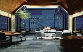 Free Interior Design Ideas For Home Decor Fresh High Tech Office Design Ideas 4560 Home Fice Decorating