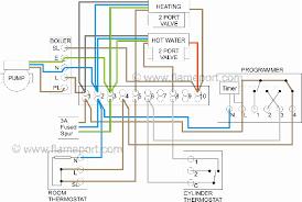 lyric honeywell fan controls wiring diagram exhaust fan control