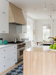 This Old House Kitchen Cabinets 31 Best Bakes U0026 Kropp Special Details Images On Pinterest