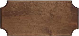 wood plaque best wood plaque photos 2017 blue maize