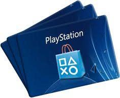 amazon steam gift card black friday deal 100 real free gift card giveaway psn u0026 xbox codes itunes