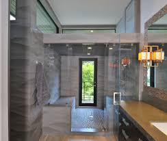 home builder interior design home design houston home builders for best interior and exterior