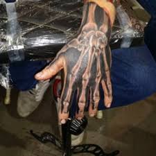 infamous ink 199 photos u0026 31 reviews tattoo pico rivera ca