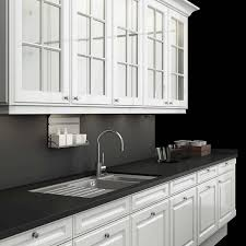 kitchen tall cabinets kitchen tall cabinet glass distinction poggenpohl