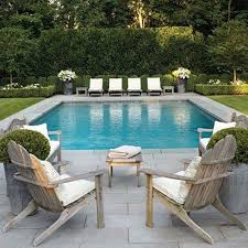Pool Images Backyard by Our Pool Inspo And Progress Jillian Harris
