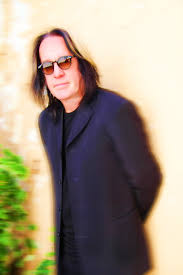 The Light In Your Eyes Todd Rundgren Todd Rundgren On Touring Songwriting Utopia And David Bowie