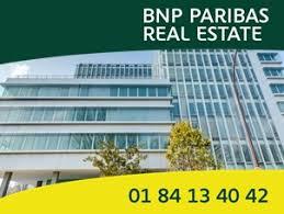 recherche bureau louer location bureau trouver des bureaux à louer bnp paribas estate