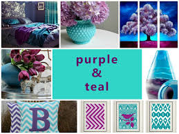 matching color schemes 9 wedding colour combinations with purple purple wedding color