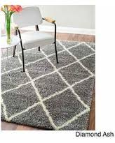 Moroccan Style Rugs Cyber Monday Special Nuloom Soft And Plush Melting Moroccan