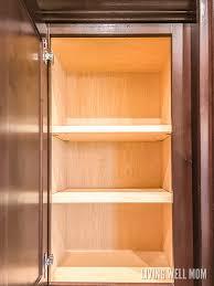 organize medicine cabinet 4 simple steps to organize your medicine cabinet fast