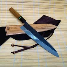japanese style kitchen knives japanese style kitchen cutlery by tc blades mis herramientas