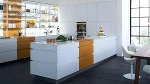 marque cuisine allemande marque cuisine allemande leicht adresses des magasins de cuisines