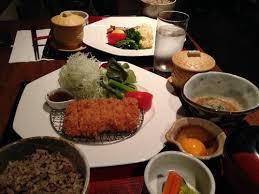 comment am駭ager ma cuisine comment am駭ager ma cuisine 100 images secretnite 神秘學資訊及