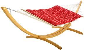 arc hammock stand plans wooden plans wood canoe building plans