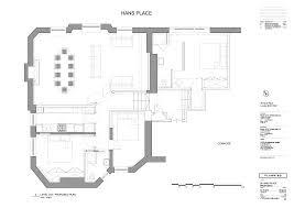 walton estates london estate agency hans place sw1x 0jy