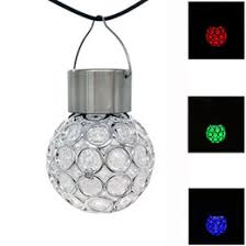 discount tree hanging solar lights 2018 tree hanging solar lights