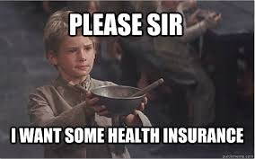 Insurance Meme - insurance meme insurance