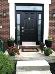 home decor front door articles with home decor front door colors tag terrific home