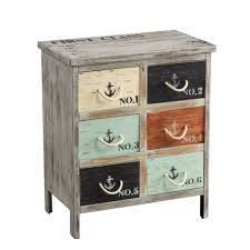 Mirror Chest Of Drawers Furniture Remarkable Colors Accent Chest For Home Furniture