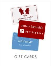 Partery Barn Kids U0027 U0026 Baby Furniture Kids Bedding U0026 Gifts Baby Registry