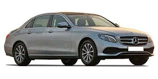 mercedes f800 price mercedes e class price check november offers images