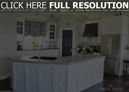 ikea kitchen cabinets reviews uk kitchen decoration