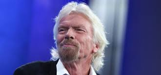 richard branson practices 1 habit that sets him apart as a thought