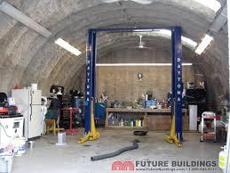 building a workshop garage garage workshop kits future buildings