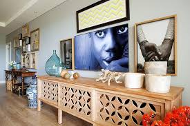home interior wall hangings modern wall ideas for a moment of creativity