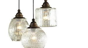 pendant lantern light fixtures indoor top 72 imperative black lantern pendant light exceptional