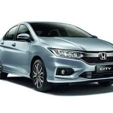 honda malaysia car price honda malaysia launches the 2017 honda city timchew