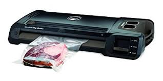 Best Vaccum Sealer All About Vacuum Sealer Reviews 2017 Updated