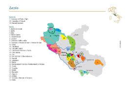 Map Of Italy Wine Regions by Vino Travels An Italian Wine Blog July 2015