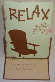 words for retirement cards embellished dreams retirement card view 2 enlargement of front