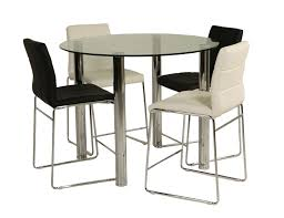 Napoli Dining Table S Furniture Dining