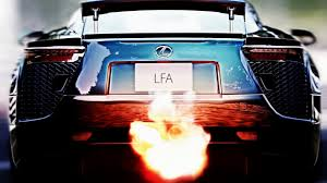 lexus lf fc price in india lexus cars may find their way to india online pitstop