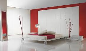 interior decorations houses contemporary and ultra modern bedrooms