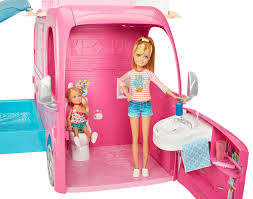 Barbie Glam Bathroom by New Summer 2015 Barbie Items